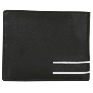 image of Luciano Rfid Credit Card Billfold