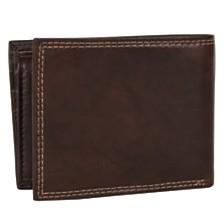 Hunt Credit Card Billfold