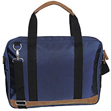 Expedition II Trekker Laptop Brief