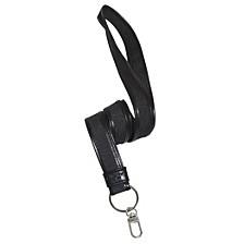 1867 Collection Lanyard