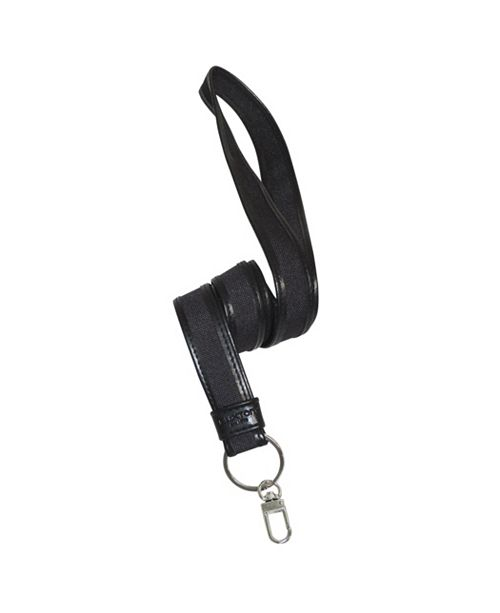 Buxton 1867 Collection Lanyard