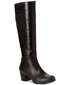 Jambu Mayfair Dress Boots