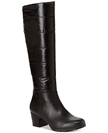 Jambu Women's Mayfair Dress Boots