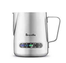 Breville Temp Control™ Milk Jug