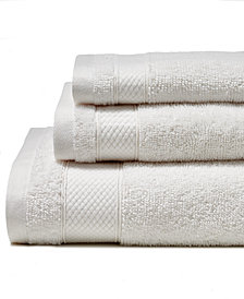 Goodful™ Organic Hygro Bath Towel Collection