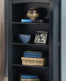 "Shaker Cottage 3-Shelf 48""H Bookcase"