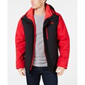 The North Face Carto Triclimate Men's 3-in-1 Jacket