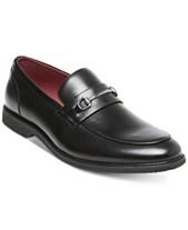 2779411f2673a8 Steve Madden Men s Noris Bit Loafers