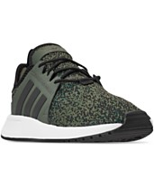 c369eafb27db adidas shoes - Shop for and Buy adidas shoes Online - Macy s