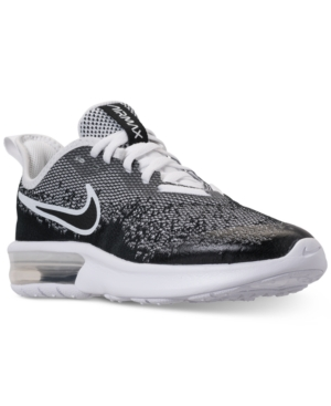 Nike Boys' Air Max Sequent...