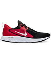 9ea42fcc7d93 Nike Men s Legend React Running Sneakers from Finish Line
