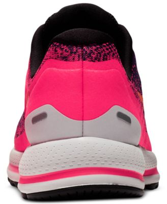 Women s Air Zoom Vomero 13 Running Sneakers from Finish Line 90a84b8fd