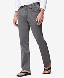 Men's Boracay Five Pocket Pants