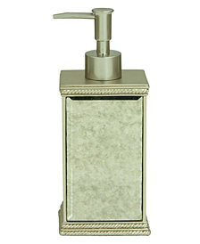 Multi-Bacova Crawford-Lotion Dispenser