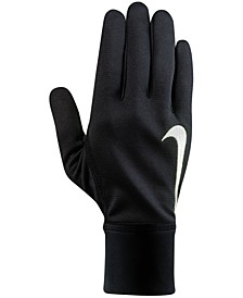 Men's Therma-FIT Gloves
