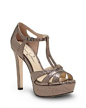 f457bfc03acf Jessica Simpson Bryanne Platform Dress Sandals