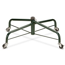 "National Tree 32"" Rolling Tree Stand"