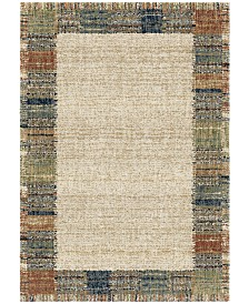 "Palmetto Living Next Generation Hubbard Lambswool 5'3"" x 7'6"" Area Rug"