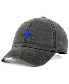 new concept 2386e 6be82 ... discount top of the world kentucky wildcats local adjustable strapback  cap 7b8fa 917c3