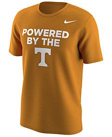 Nike Men's Tennessee Volunteers Mantra T-Shirt