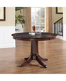 Reynolds Game Table