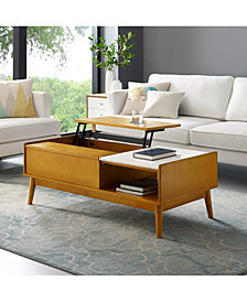 Landon Storage Coffee Table