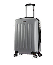 "Philadelphia 23"" Lightweight Hardside Spinner Luggage"