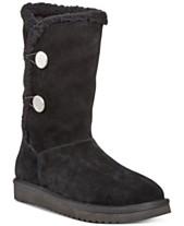118c8c8f1925 Winter Boots  Shop Winter Boots - Macy s