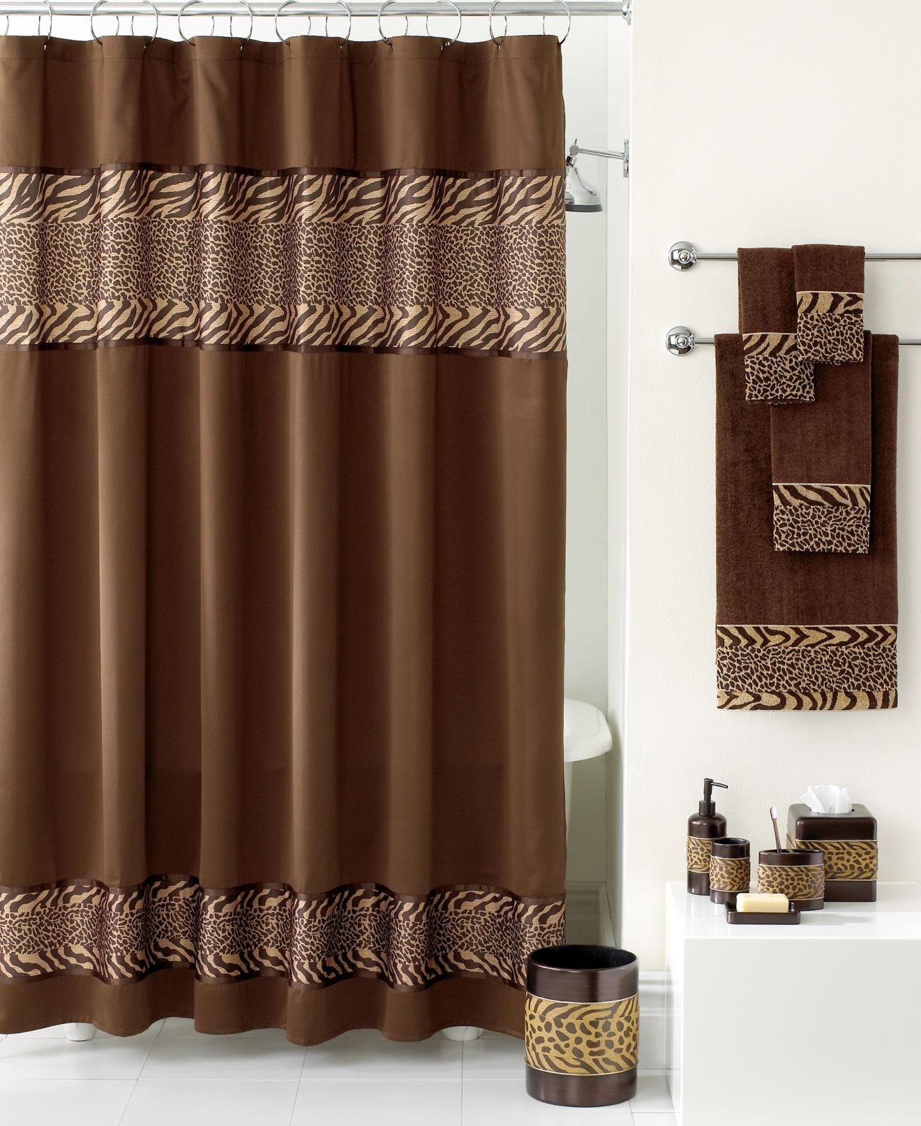 avanti bath, cheshire collection - bathroom accessories - bed