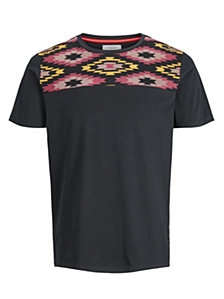Jack & Jones Originals Printed Tee