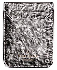 kate spade new york Two-Pocket Phone Sticker