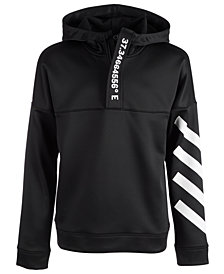 Ideology Big Boys Arrow Hoodie, Created for Macy's