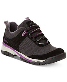 Jambu Zora Sneakers