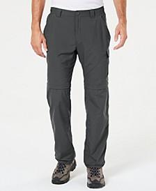 Men's Smith Creek™ Convertible Pant