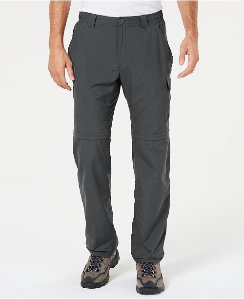 Columbia Men's Smith Creek™ Convertible Pant