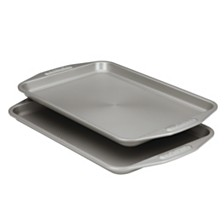 Circulon Nonstick 2-Pc. Bakeware Set