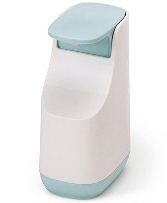 Slim™ Compact Soap Dispenser by Joseph Joseph