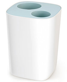 Split™ 8 Waste and Recycle Bin