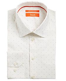 Ivory Cream Mens Dress Shirts Macy S