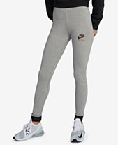 8679c87ec5d5 nike tall pants - Shop for and Buy nike tall pants Online - Macy s
