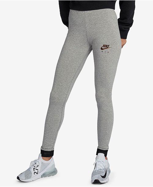nike leggings cheap womens