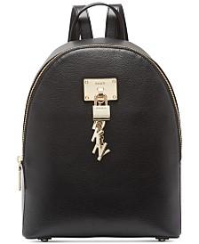 3d26db0d90 Designer Backpacks - Macy s