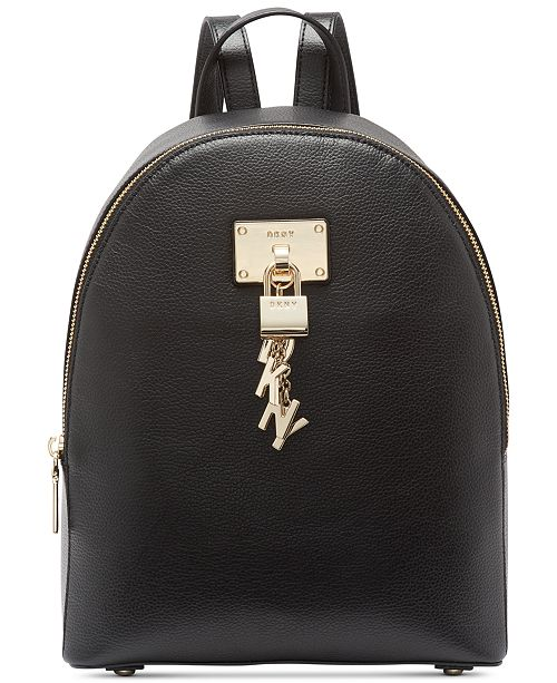 162649bf1f DKNY Elissa Backpack