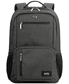 Men's Bowery Computer Backpack