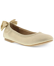 Sam Edelman Little & Big Girls Felicia Esmerelda Flats