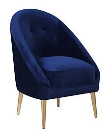 Taryn Accent Chair