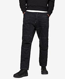G-Star RAW Mens Elwood Jeans