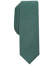 Penguin Men's Ramsey Skinny Neat Tie