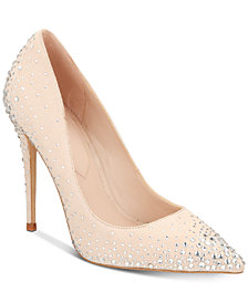 ALDO Pelia Pumps