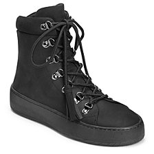 Aerosoles Papyrus Mid Shaft Boots
